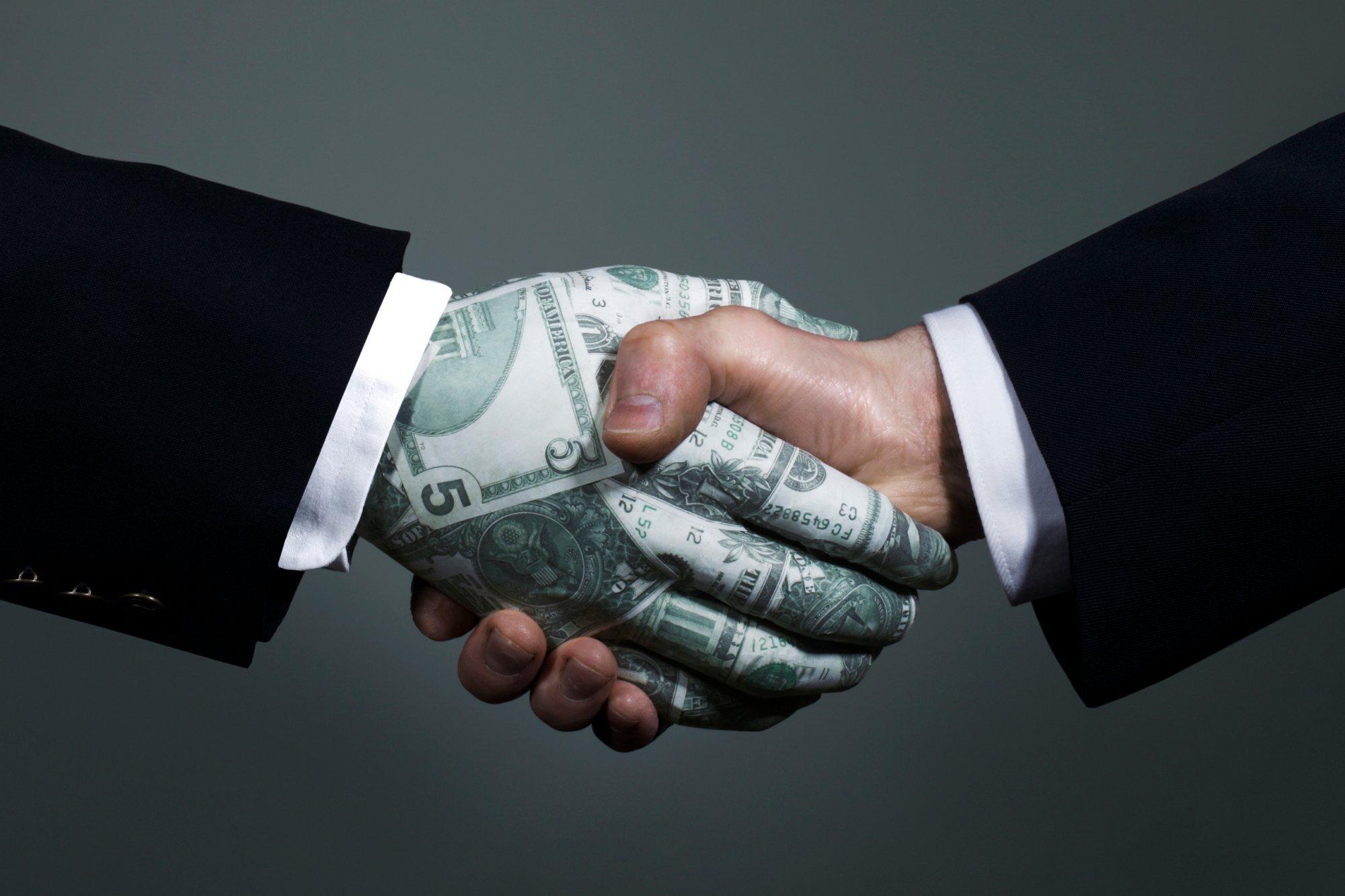 venture-capital1