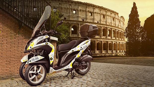 zig_zag_noleggio_scooter_roma_come_funziona_prezzi_tariffe_18867