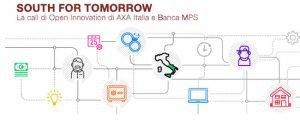 South-For-Tomorrow-AXA-MPS