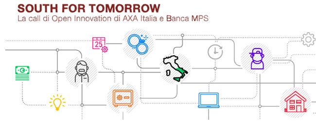 South-For-Tomorrow-AXA-MPS