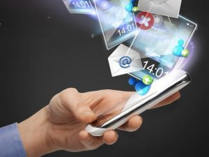 b-ventures_mobile content