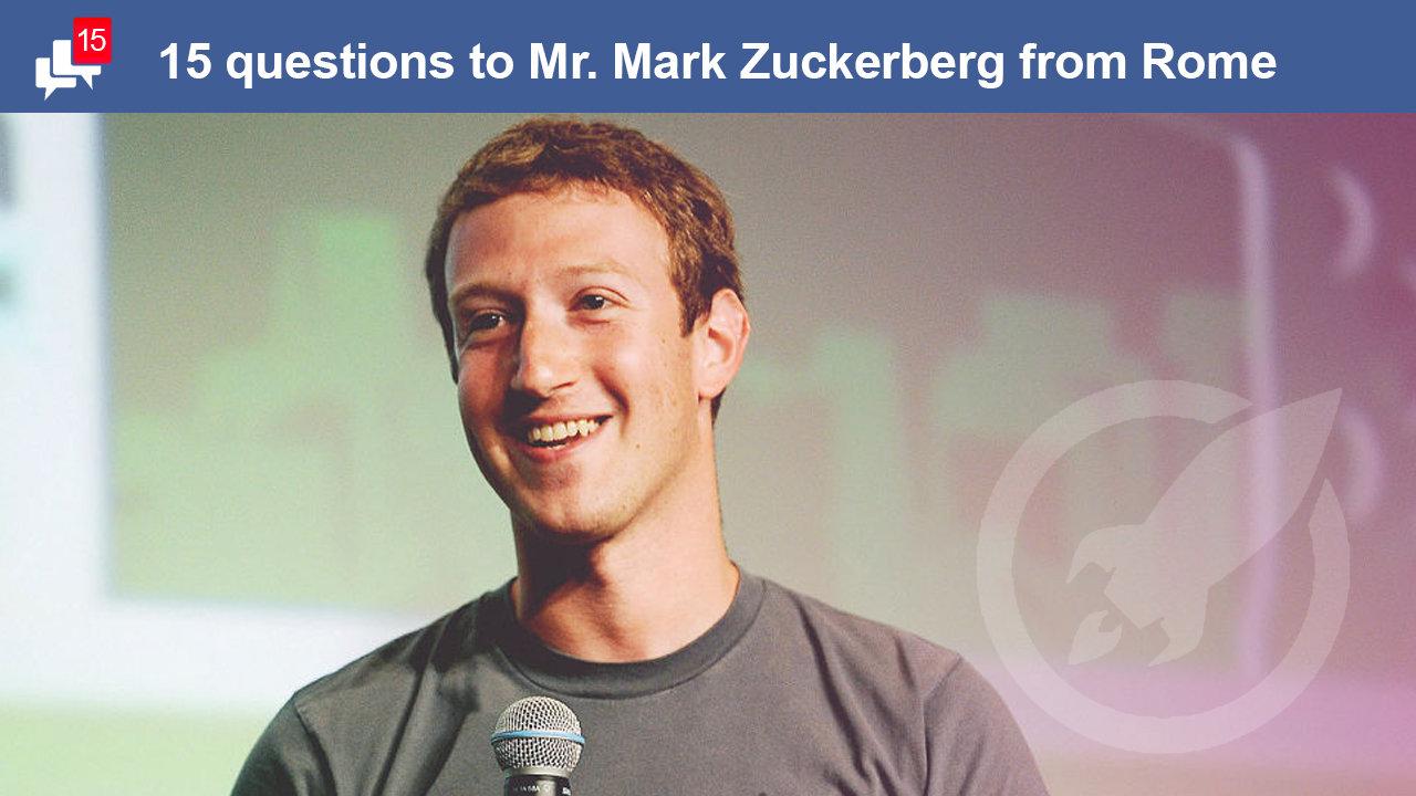 zuckerberg-roma-copertina