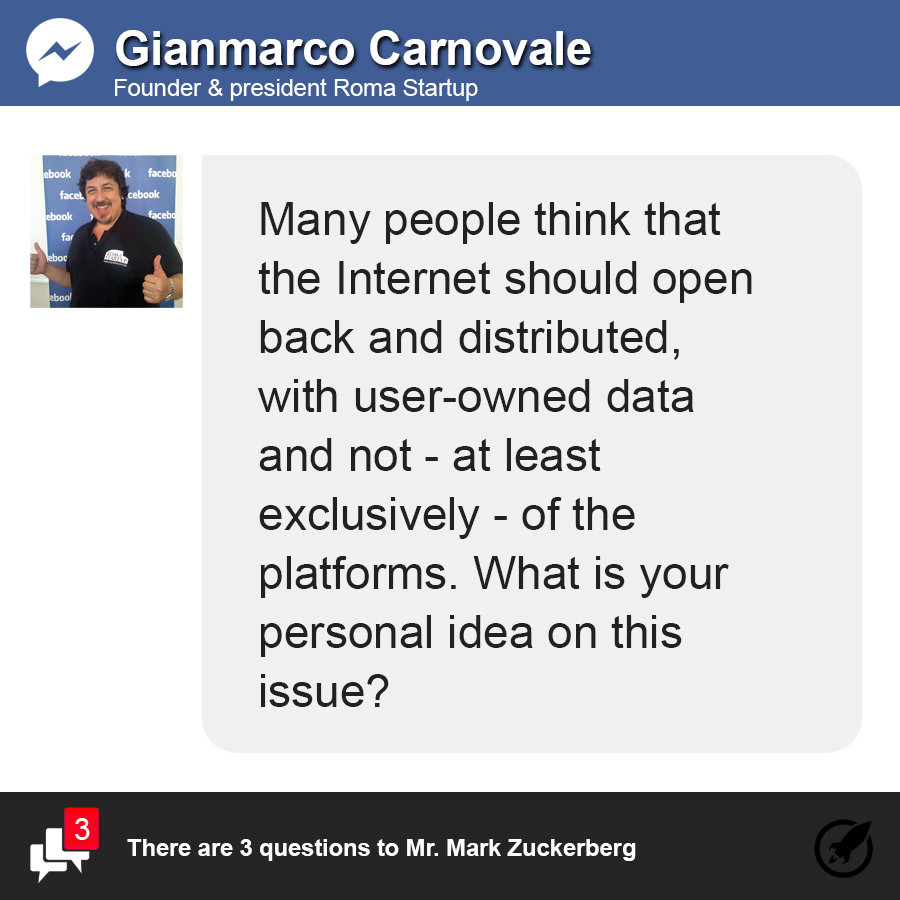 zuckerberg_q&a_carnovale_english