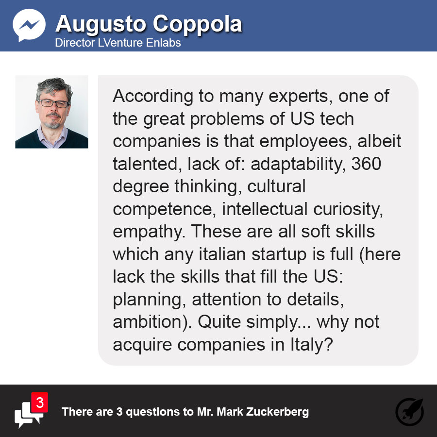 zuckerberg_q&a_coppola_english