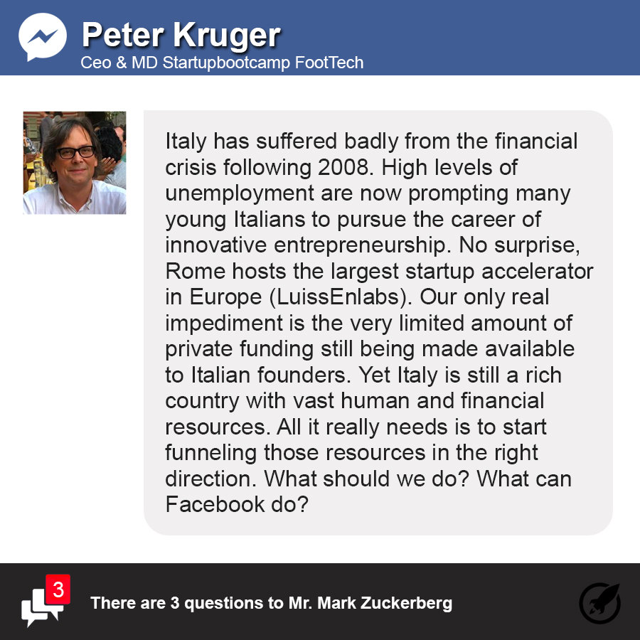 zuckerberg_q&a_kruger_english