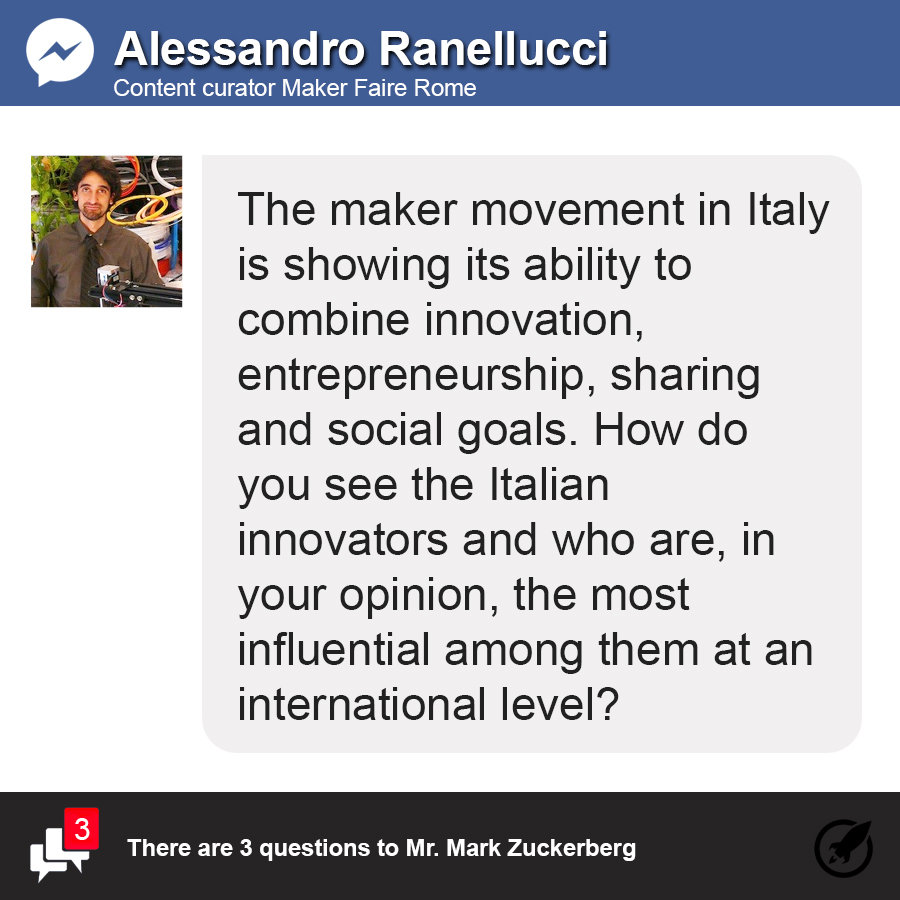 zuckerberg_q&a_ranellucci_english