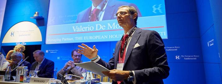 Forum-Villa-dEste-2016_Apertura-Valerio-De-Molli_714x270