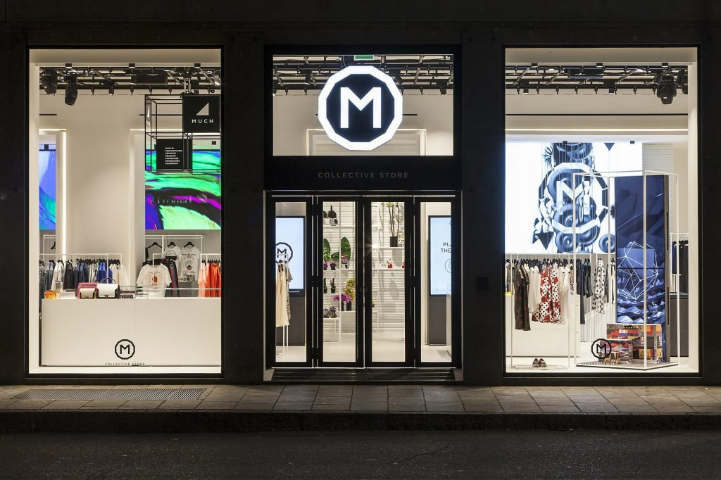 m-collective-store-milano-ds-group-50