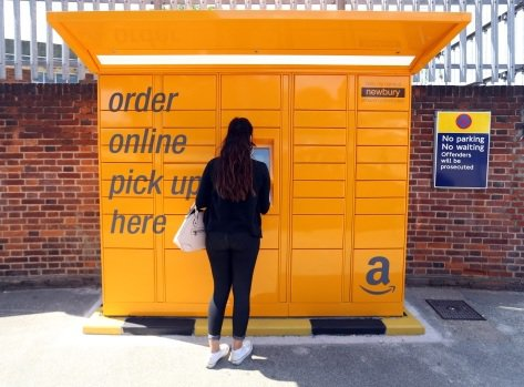 amazon-locker-online-shopping