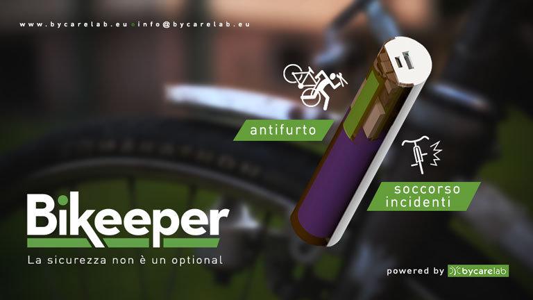 bikeeper-edison-pulse-milestone