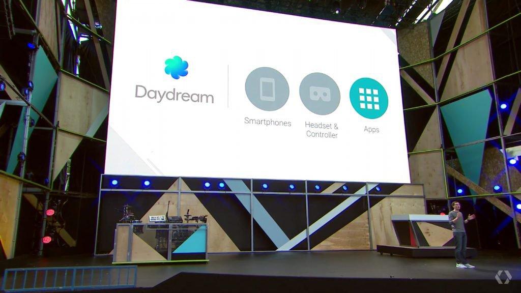 clay-bavor-daydream-vr-google-io