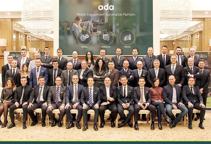 digitalbox-ada-team