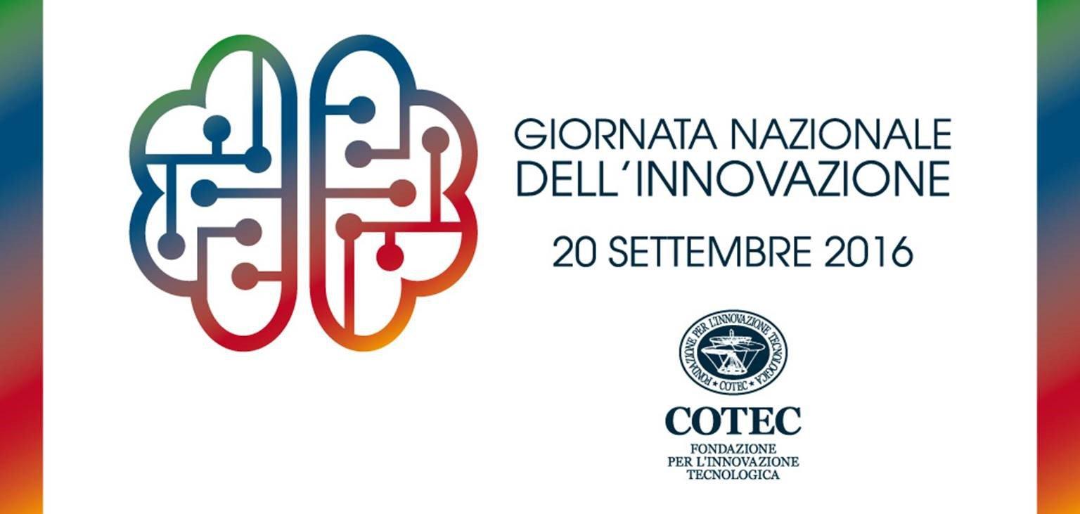 giornata nazionale-dell'innovazione