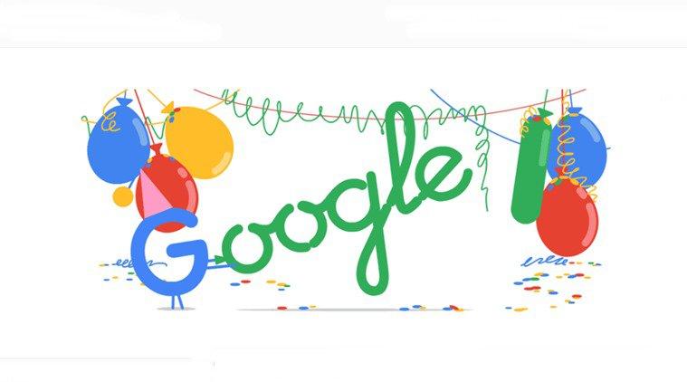 google7591
