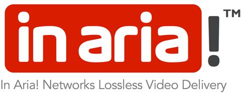 inaria-480