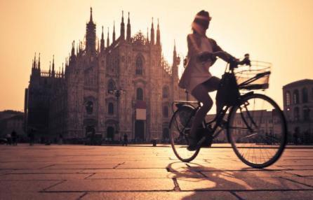 milano-duomo-bici