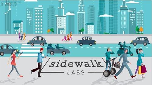 sidewalk-labs-alphabet-smart-cities
