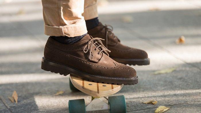 velasca-scarpe-modello-derby-spazzacamin