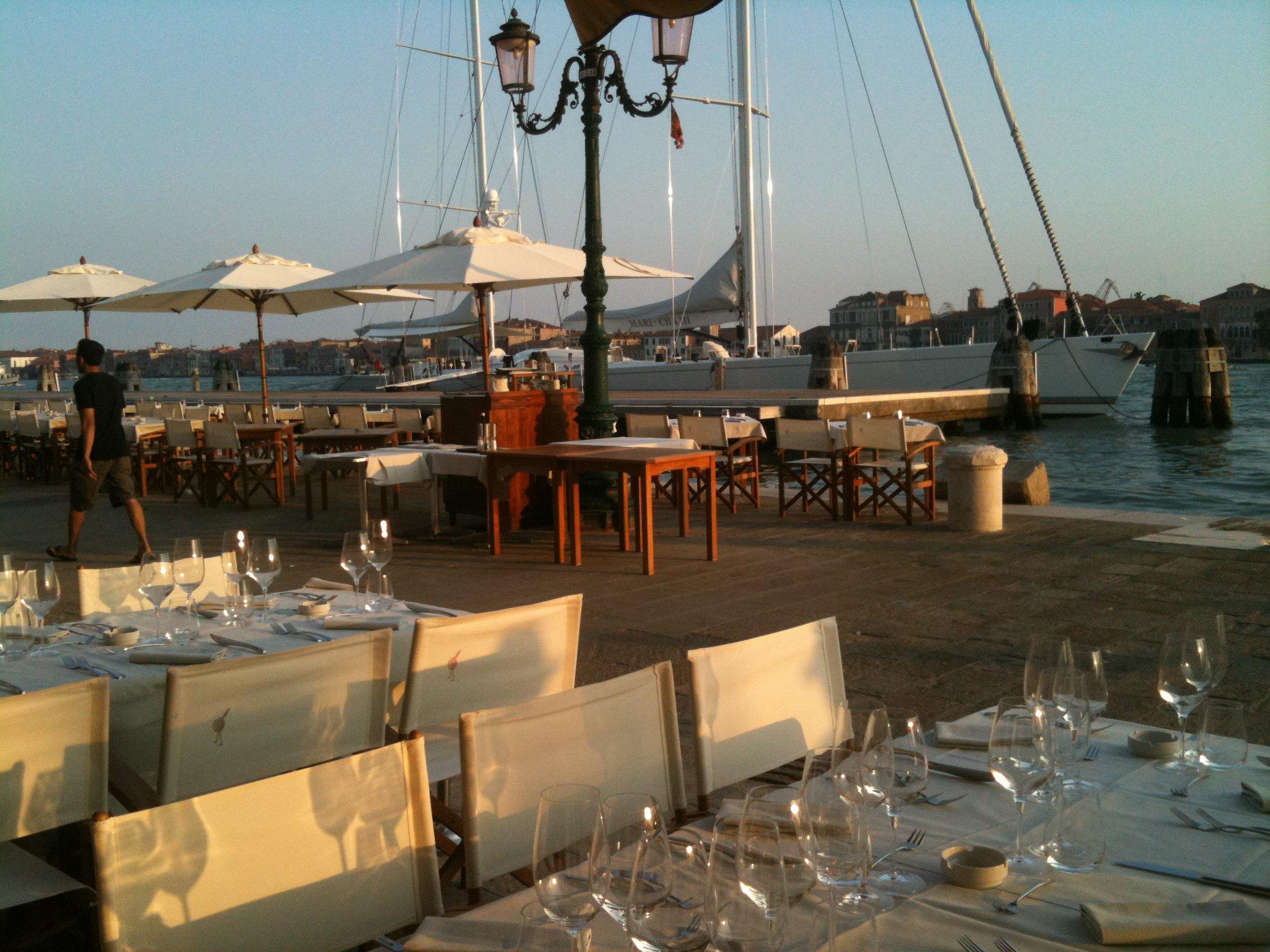 Hotel Alla Riviera Bardolino Vr Italien