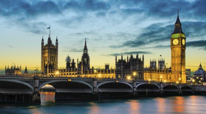 adtech-london-blog-graphics672_v21