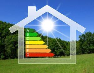 efficienzaenergetica