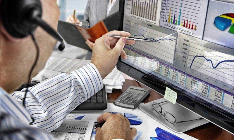 hire-data-analysts