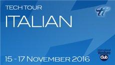 italian-tech-tour