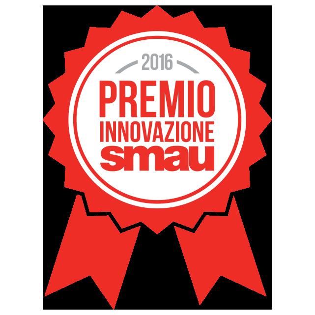 coccarda_premio_2016_premiato