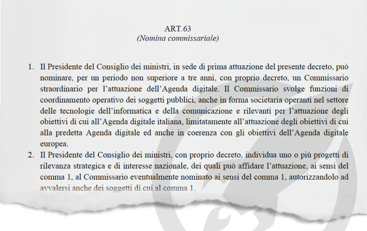 decreto-madia-commissario-digitale