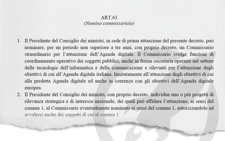 decreto-madia-commissario-digitale