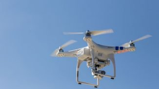 drone-easa-annual-safety-conference