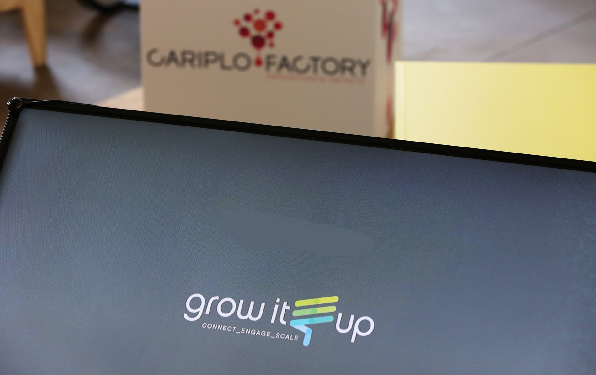 growitup_01-1