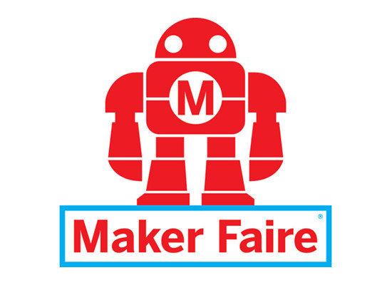 maker-faire-550x400