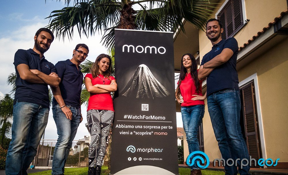 morpheos_team_momo