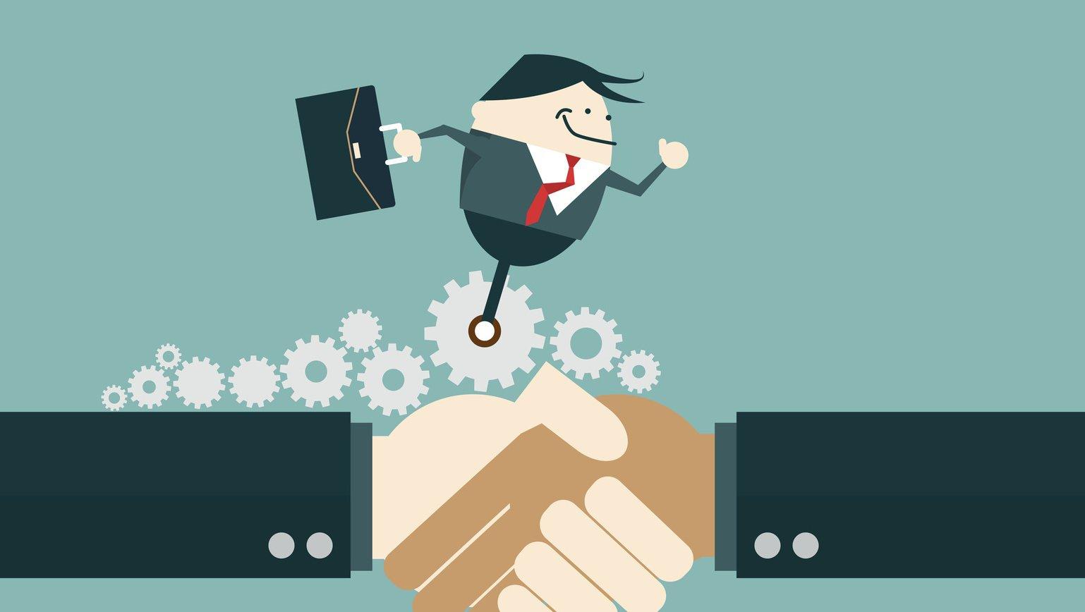 partnership-equinvest