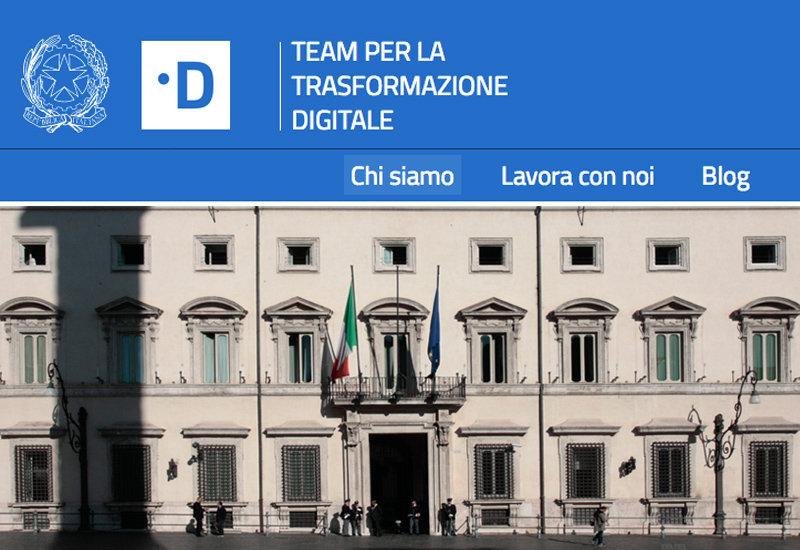 team-trasformazione-digitale