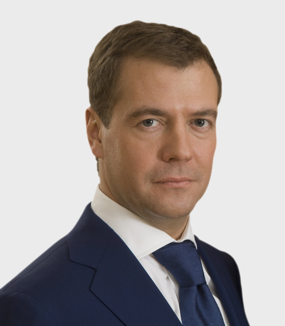dmitry_medvedev_official_large_photo_-1