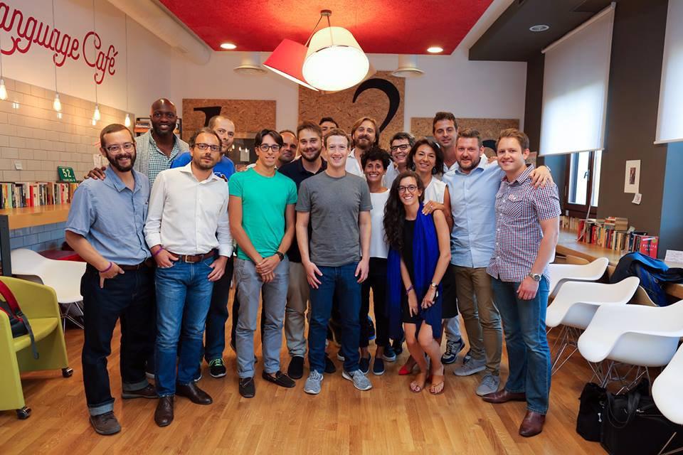 mark-zuckerberg-gamepix-facebook-instant-game