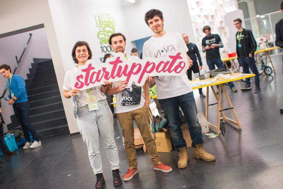 novasmarthome_startuppato