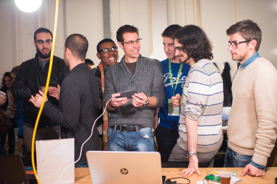 startuppato-2