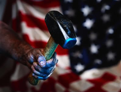 american-worker1