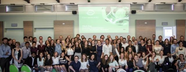 climate-click-ue-berlino-startupitalia