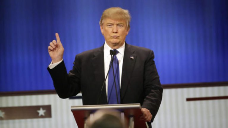 ct-donald-trump-will-not-be-the-next-president-001-600x338-1-767x432