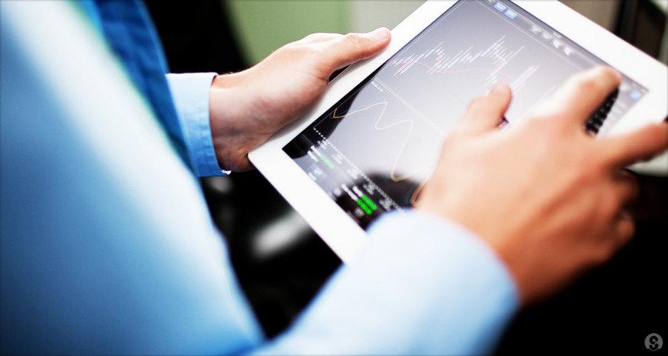 investimenti-pmi-equity-crowdfunding
