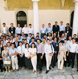 italian-startup-ecosystem