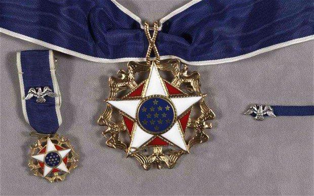 medal_2639545b