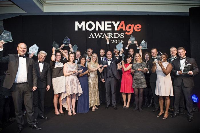 moneyage16groupshot