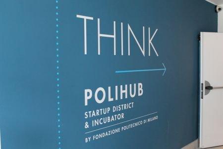 polihub-2