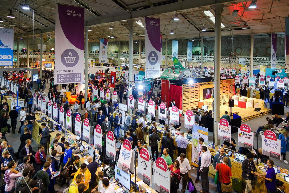 web-summit-2014-ireland-dublin-1