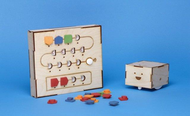 2smart-toy-start-up-primo-raises-300000-on-crowdcube